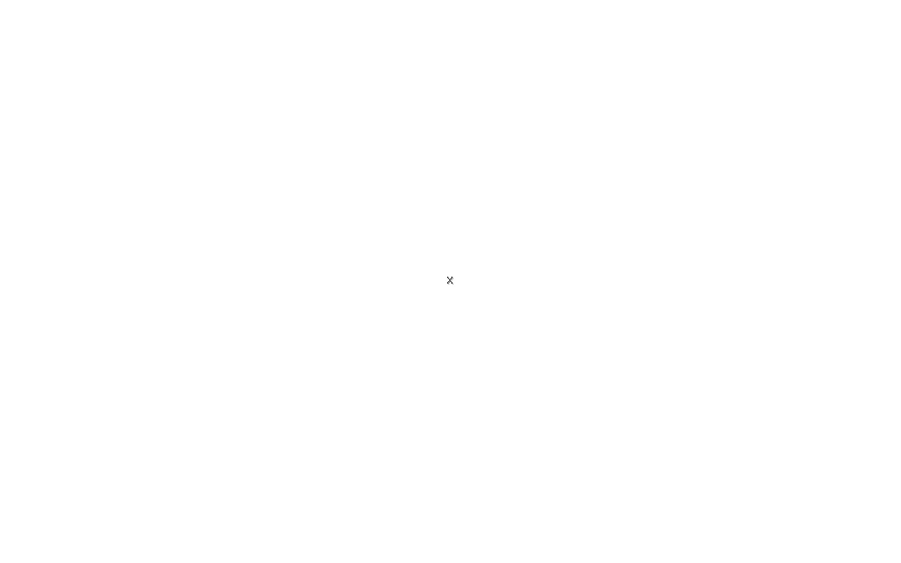 VİLLA BULUT | Kaş Kiralık Villa, Kaş Yazlık Villa - Kaştavillam