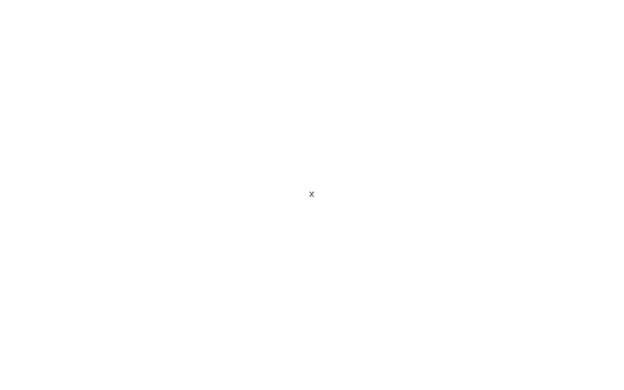 VİLLA SOLE 2 | Kaş Kiralık Villa, Kaş Yazlık Villa - Kaştavillam