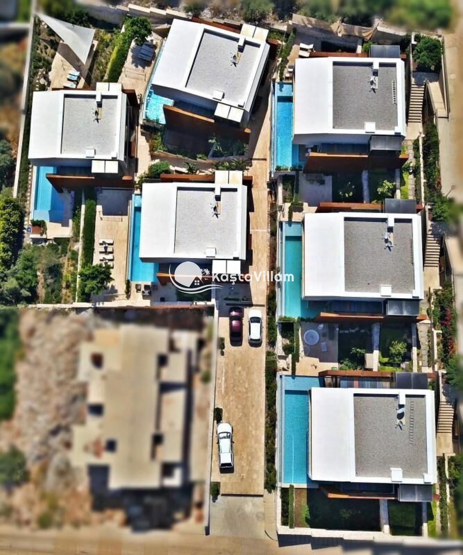 VİLLA ALTES 2   Kaş Kiralık Villa, Kaş Yazlık Vi - Kaştavillam
